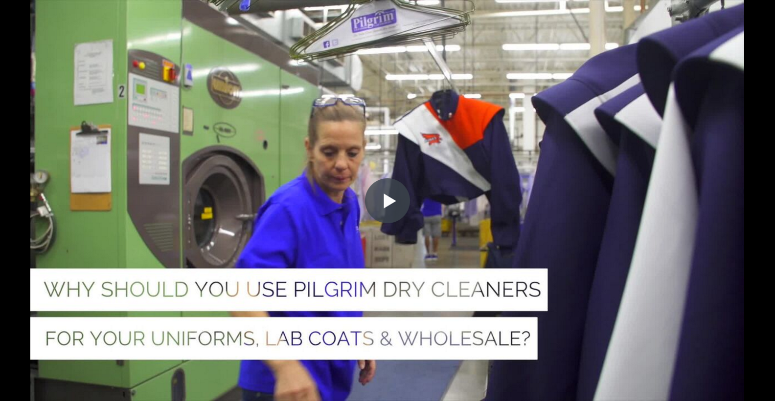 Dry Cleaners Minneapolis Bamboo Dedham