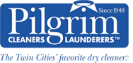 Pilgrim Dry Cleaners