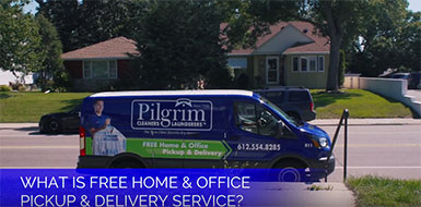 Pilgrim_Services_Free-home-office_video-image.jpg