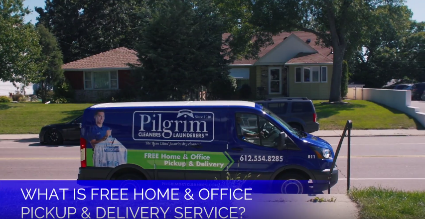 Pilgrim_Services_Free-home-office_video-image.png