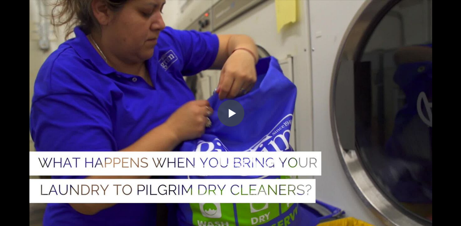 Pilgrim_Cleaners_Wash_Dry_Fold.mov.png