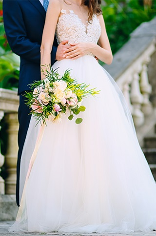 Wedding Dress Cleaning Wedding Gown Cleaning Services Expert
